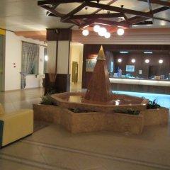 Отель Luar Португалия, Портимао - отзывы, цены и фото номеров - забронировать отель Luar онлайн интерьер отеля фото 3
