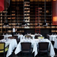 Conservatorium Hotel - The Leading Hotels of the World фото 2