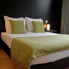 Отель Quinta De Casaldronho Wine Hotel Португалия, Ламего - отзывы, цены и фото номеров - забронировать отель Quinta De Casaldronho Wine Hotel онлайн комната для гостей