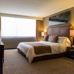 Отель The Place Corporate Rentals Мексика, Мехико - отзывы, цены и фото номеров - забронировать отель The Place Corporate Rentals онлайн комната для гостей