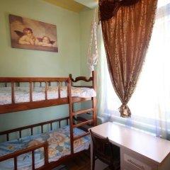 Апартаменты Apartment in the center детские мероприятия фото 2
