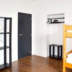 Отель House With 14 Bedrooms in Anthisnes, With Enclosed Garden and Wifi детские мероприятия фото 2