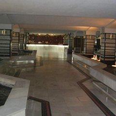 Отель Apartamentos Benal Beach фото 3