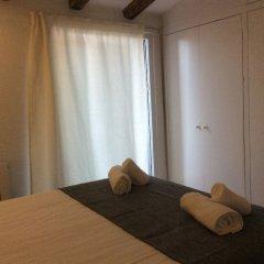 Отель Apartamento Alderdi eder Испания, Сан-Себастьян - отзывы, цены и фото номеров - забронировать отель Apartamento Alderdi eder онлайн детские мероприятия