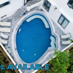 Отель Aroma Homestay & Spa Вьетнам, Хойан - отзывы, цены и фото номеров - забронировать отель Aroma Homestay & Spa онлайн фото 2