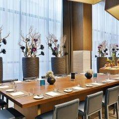 Отель Courtyard by Marriott Al Barsha, Dubai ОАЭ, Дубай - отзывы, цены и фото номеров - забронировать отель Courtyard by Marriott Al Barsha, Dubai онлайн помещение для мероприятий
