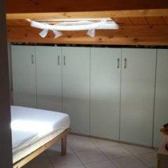 Отель Casa Casoni Озимо спа