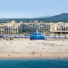Отель Riu Santa Fe All Inclusive пляж фото 2