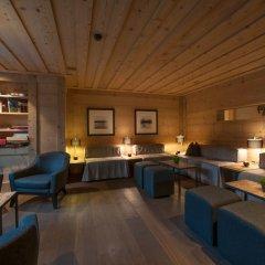 Отель Arc En Ciel Швейцария, Гштад - отзывы, цены и фото номеров - забронировать отель Arc En Ciel онлайн развлечения