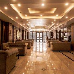 Отель Crowne Plaza Hotel Kathmandu-Soaltee Непал, Катманду - отзывы, цены и фото номеров - забронировать отель Crowne Plaza Hotel Kathmandu-Soaltee онлайн фото 12