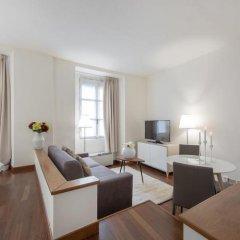 Отель Milan Retreats Duomo Suites Италия, Милан - отзывы, цены и фото номеров - забронировать отель Milan Retreats Duomo Suites онлайн фото 8