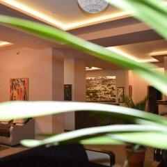 Отель Holiday Hostel Армения, Ереван - 1 отзыв об отеле, цены и фото номеров - забронировать отель Holiday Hostel онлайн бассейн