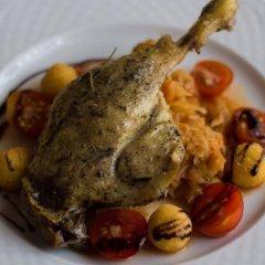 Гостиница Амарис в Великих Луках 6 отзывов об отеле, цены и фото номеров - забронировать гостиницу Амарис онлайн Великие Луки питание фото 2