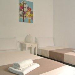 Отель Aiguaneu La Sardana Испания, Бланес - отзывы, цены и фото номеров - забронировать отель Aiguaneu La Sardana онлайн фото 2