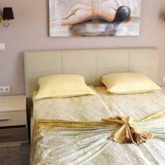 Отель Boomerang Apartments Болгария, Солнечный берег - отзывы, цены и фото номеров - забронировать отель Boomerang Apartments онлайн удобства в номере