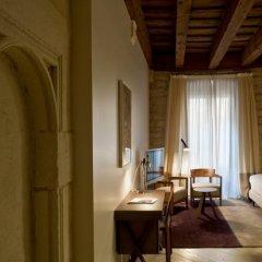 Mercer Hotel Barcelona фото 5