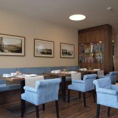 Отель Abion Villa Suites Германия, Берлин - отзывы, цены и фото номеров - забронировать отель Abion Villa Suites онлайн питание