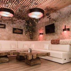 Гостиница Бутик Отель Калифорния Украина, Одесса - 8 отзывов об отеле, цены и фото номеров - забронировать гостиницу Бутик Отель Калифорния онлайн интерьер отеля