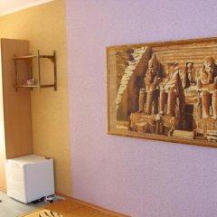 Гостиница Мини-отель Жасмин Украина, Бердянск - отзывы, цены и фото номеров - забронировать гостиницу Мини-отель Жасмин онлайн фото 2