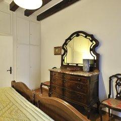 Отель Ca Maurice Венеция удобства в номере