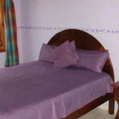 Отель Rainbow Village Гондурас, Луизиана Ceiba - отзывы, цены и фото номеров - забронировать отель Rainbow Village онлайн комната для гостей фото 3