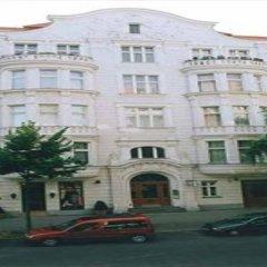 Astrid Hotel am Kurfürstendamm фото 2
