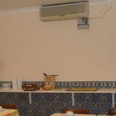Dinya Lisbon Hotel фото 18
