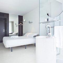 Отель Acta Mimic Барселона удобства в номере