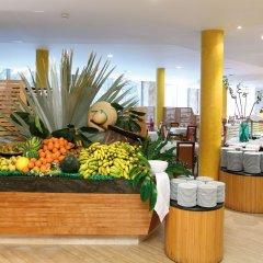 Отель Barceló Fuerteventura Thalasso Spa питание
