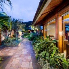 Отель Mandarin Oriental Sanya Санья фото 3