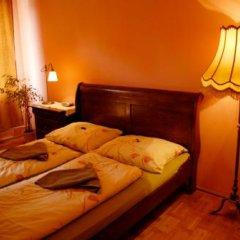 Отель Hostel Mleczarnia Польша, Вроцлав - отзывы, цены и фото номеров - забронировать отель Hostel Mleczarnia онлайн