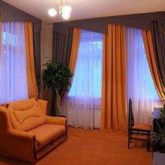 Гостиница Kleopatra комната для гостей фото 3