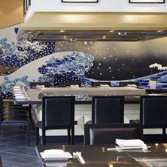 Отель Moevenpick Resort & Spa Sousse Сусс помещение для мероприятий фото 2