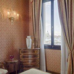 Hotel Locanda Vivaldi Венеция удобства в номере фото 2
