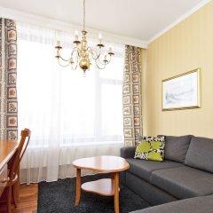 Отель Thon Hotel Saga Норвегия, Гаугесунн - отзывы, цены и фото номеров - забронировать отель Thon Hotel Saga онлайн