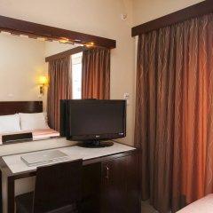 Pythagorion Hotel удобства в номере