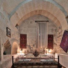 Caravanserai Cave Hotel Турция, Гёреме - отзывы, цены и фото номеров - забронировать отель Caravanserai Cave Hotel онлайн интерьер отеля фото 2