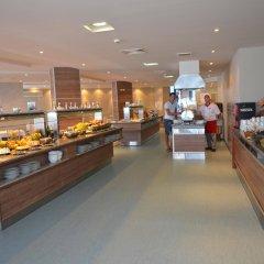 Отель PrimaSol Sineva Beach Hotel - Все включено Болгария, Свети Влас - отзывы, цены и фото номеров - забронировать отель PrimaSol Sineva Beach Hotel - Все включено онлайн питание фото 2
