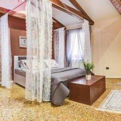 Отель San Marco Boutique Apartment Италия, Венеция - отзывы, цены и фото номеров - забронировать отель San Marco Boutique Apartment онлайн спа фото 2