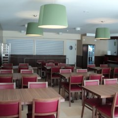 Park Hotel Porto Valongo питание фото 2