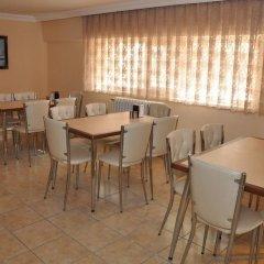Aygun Hotel Аванос питание