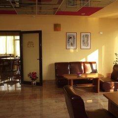 Roza Hotel Казанлак комната для гостей фото 2