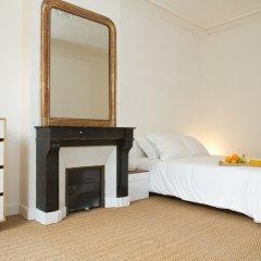 Апартаменты Notre Dame - Sorbonne Area Apartment Париж удобства в номере