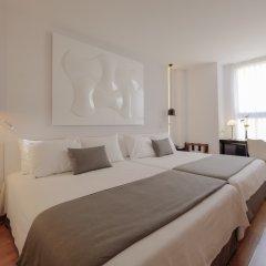 Отель Evenia Rocafort комната для гостей