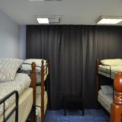Славянка хостел комната для гостей фото 5