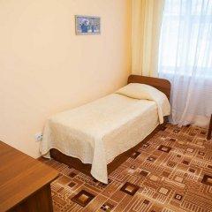 Апарт-Отель Череповец комната для гостей фото 5