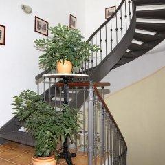 Hotel Dar интерьер отеля фото 4