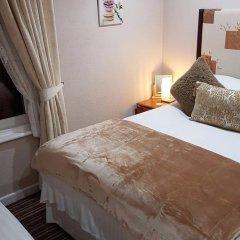 Rock Dene Hotel - Guest House комната для гостей фото 5