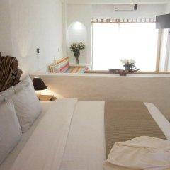 Hotel Suites Mar Elena спа
