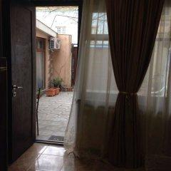 Отель Meidani Тбилиси помещение для мероприятий